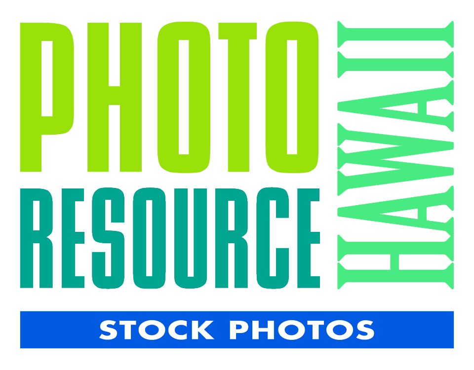 Photo Resource Hawaii